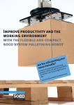 Palletisingrobot_Flyer_UK