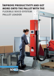 Palletloader_Flyer_UK