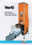 Verti_Lift-GB