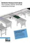 conveyor_flyer_uk